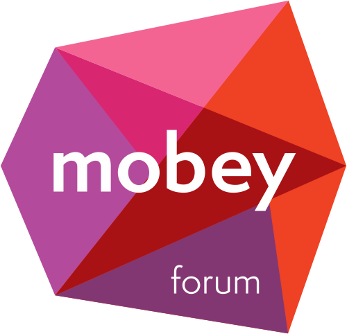 Mobey Forum
